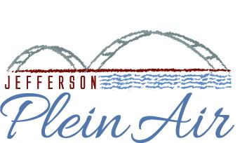 Jefferson Plein Air Logo (002)